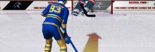 Hokej Hry