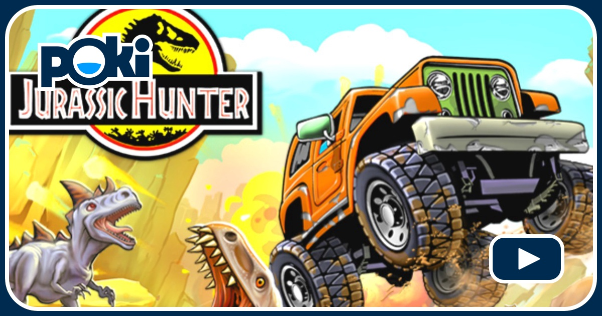 hunter spiele kostenlos
