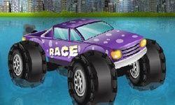 River Side Race