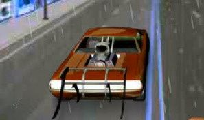 3D Racer 2