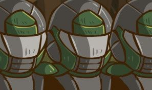 Python Squadron
