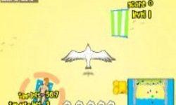 Ptačí Bomby