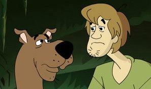 Scoobydoo Adventures 3