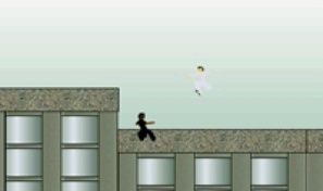 Original game title: Bullet Time Fighting