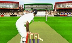 Super Cricket