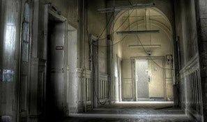Original game title: Ather Asylum