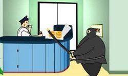 Tlustý Ninja