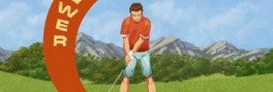 Golf Játékok