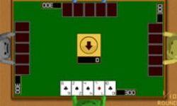 Poker à 5 Cartes