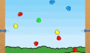 Balloonster