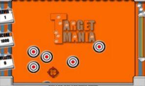 Target Mania