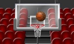 Dobles de Basketball 3D