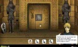 Τα Μυστήρια της Πυραμίδας
