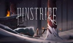 Pinstripe Online