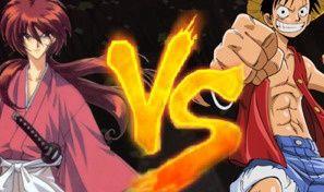 Anime Battle 1.3