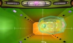 3D Battle Ball