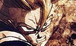 Dragon Ball: Difensore della Terra