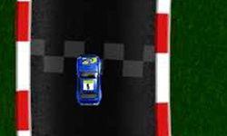 Great Racing