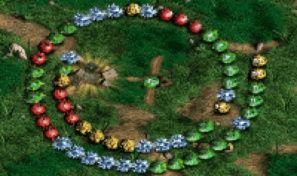 Original game title: Svetlograd