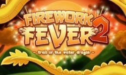 Firework Fever 2