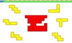 Puzzle-Quest