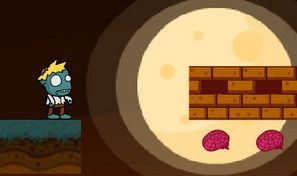 Original game title: Sombiez
