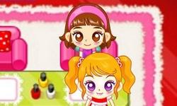 Sami's Nail Studio