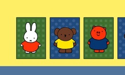 Miffy Questions