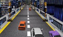 Limo Drive