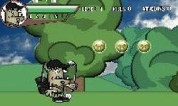 Pro Golf Goblin 2