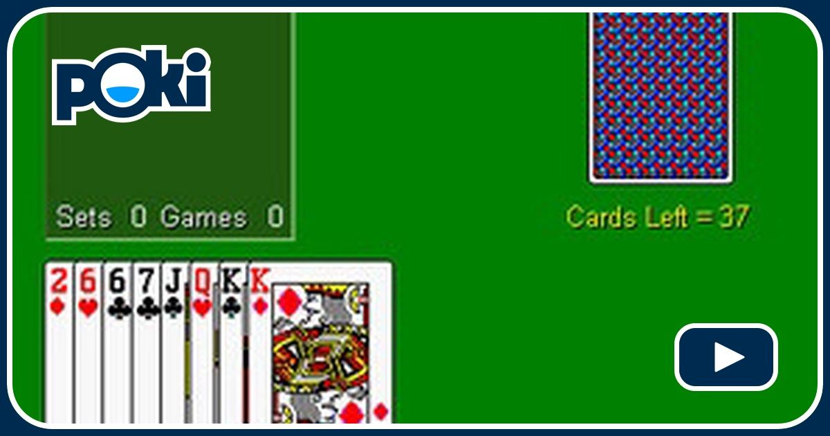 go fish online play go fish for free at