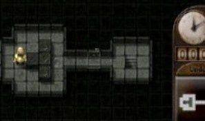 Zigmond 3