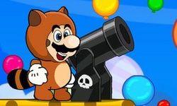 Tir de Ballons Mario