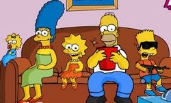 I Simpsons: Bart Scatenato