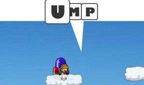 Cloud Powered Jetpack