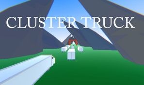 Cluster Truck Online