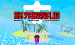 Skyarena.io