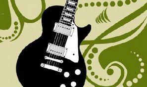 Guitar Genious