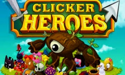 Clicker Heroes
