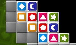 Puzzing 2