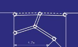 Cargo Bridge: AGE