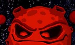 Evil Asteroids 2