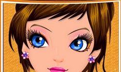 Sexy Eyes Club