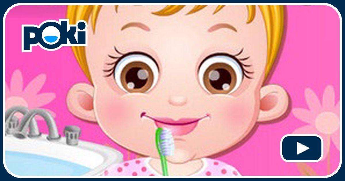 www top baby spiele hazel de