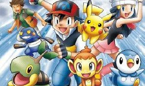 Original game title: Pokemon Puzzle