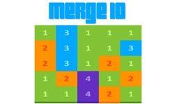 Merge 10