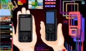 Pimp The Phone