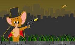 Jerry Snipe