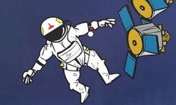 The Felix Jump
