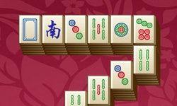 Triplo Mahjong 2
